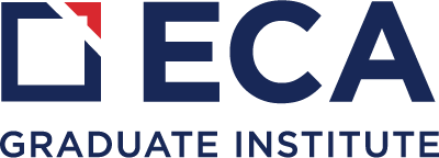 EGI | ECA Graduate Institute